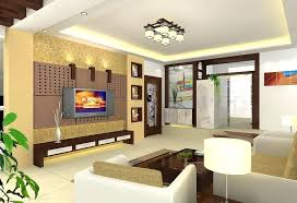 best ceiling design for small living room ideas luxury pop fall this all