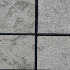 index of gallery content tile flooring daltile continental slate series