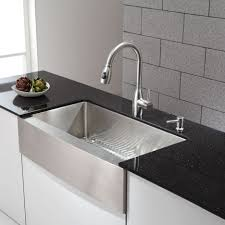 33 x 22 kitchen sink 27 farmhouse sink white 36 x 22 stainless steel kitchen sink 30 inch white farmhouse sink