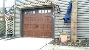 amar garage doors garage door oak summit garage doors oak summit in walnut installed in garage doors oak amarr garage doors parts