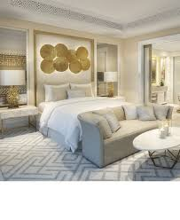 Luxury Interior Design Bedroom 20 Luxurious Bedroom Design Ideas You Will Want To Copy Next