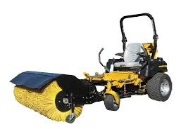 zero turn lawn mower accessories. \u003ch3\u003em-b attachments\u003c\/h3\u003e - \u003ca target\u003d\ zero turn lawn mower accessories d