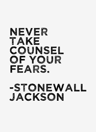 Stonewall Jackson Quotes Gorgeous 48 Inspirational Marine Corps Quotes And Quotations Collections