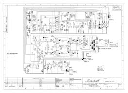 Extraordinary marshall wire diagram pictures best image diagram