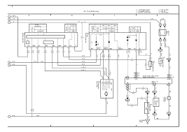 toyota matrix wiring diagram toyota wiring diagrams online