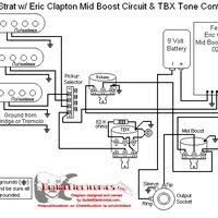 fender eric clapton tbx wiring diagram pictures images photos fender eric clapton tbx wiring diagram photo fender eric clapton tbx wiring diagram wdu sss5l12 02 clapton