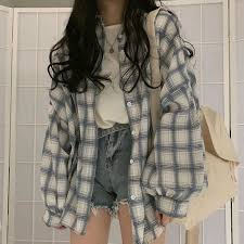 Ulzzang Girl Aesthetic ` Ulzzang Girl   Girls fashion summer, Girls winter  fashion, Cute casual outfits