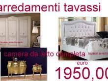 Stanze Per Ragazzi Napoli : Camera da letto stile barocco arredamento mobili e accessori