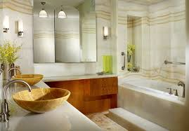 Small Picture Amusing Beautiful Bathroom Bathroom Design ArchitectureArtDesigns