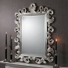 Small Picture 25 best Modern Wall Mirrors images on Pinterest Modern wall