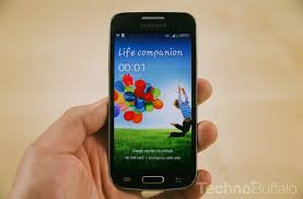 galaxy s4 mini ing to at t sprint verizon and u s cellular in november