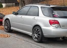 subaru wrx 2005 wagon. 2005 subaru impreza wrx wagon wrx