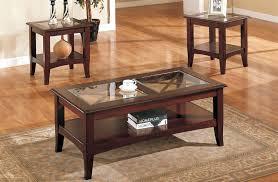 cherry wood side table cfee cherry finish wood tea side occasional table small cherry wood side