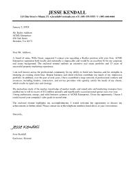 Medical Transcriptionist Resume New Medical Clerk Sample Resume 8