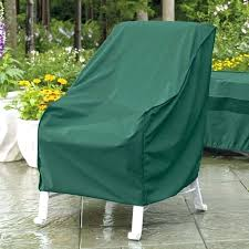 outside patio furniture covers. Outdoor Covers For Patio Furniture S Lowes Outside P
