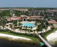 evergrene palm beach gardens. Evergrene Is A Very Green And Forward Thinking Community In Palm Beach Garden. Check It Gardens