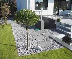 stones in the garden modern new garden ideas garden design pictures