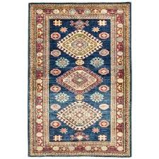marshalls area rugs area rugs area rugs marshalls home goods area rugs