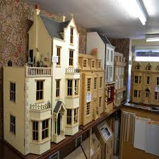dollhouse furniture plans. House Plan Victorian Dollhouse Furniture Plans | Best Decor Things With Regard To Wooden Open