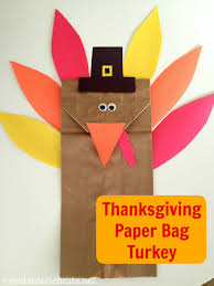 Thanksgiving Craft For Kids Thanksgiving Turkey Craft For Preschool Events To Celebrate