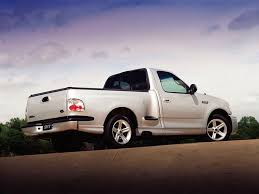 2000 ford lightning engine size. 2nd generation ford lightning · f-150 2000 engine size 9