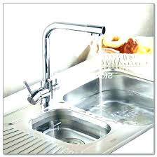 kitchen faucet with filtered water dispenser kitchen faucet water filter best kitchen faucet water filter kitchen