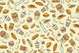 junk food background tumblr. Junk Food Wallpaper To Background Tumblr