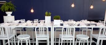 Event Table Furniture Rentals Dubai Abu Dhabi Rent Party Furniture