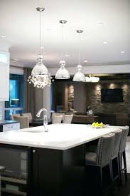 mercury glass pendant lighting elegant glass pendant lights for kitchen island for mercury glass pendant kitchen