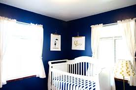 baby nursery navy blue baby boy nursery and gray tag ideas gold girls project decorations