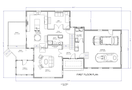 Swish Bedroom House Plan Craftsman Home Design By Max Fulbright To Small 4 Bedroom House Plans