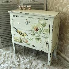 painted furniture ideas. Hand Painted Furniture Ideas Bedroom Beautiful And Best Floral