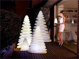 indoor christmas lighting.  Christmas Splendid Design Indoor Led Christmas Lights Cool White Tree Outdoor For Lighting