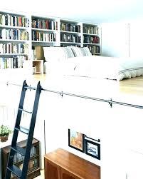 Small Upstairs Loft Decorating Ideas Furniture Tiny Bedroom