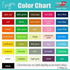 Color Family Chart Aqua Blue Color Chart Bedowntowndaytona Com