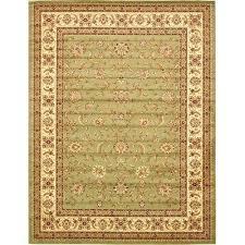 light green bathroom rugs grand area rug size rectangle x