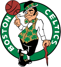 Boston Celtics - Wikipedia