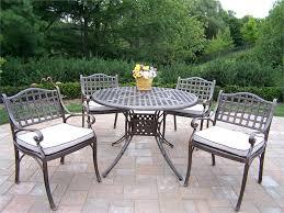metal garden furniture metal outdoor patio furniture sets used wrought iron patio furniture nice good