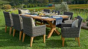 Small Picture Furniture Patio Furniture Clearance Patio Furniture Reviews 2017