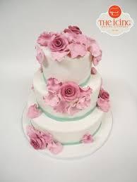 Sweet 16quinceanera Cakes