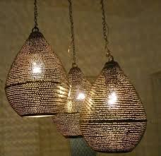 Moroccan lighting pendant Large Moroccan Hanging Pendant Lamps Moroccan Hanging Pendant Lamps Amazoncom Moroccan Pendant Lights Hanging Ceiling Lights Moroccan Lights