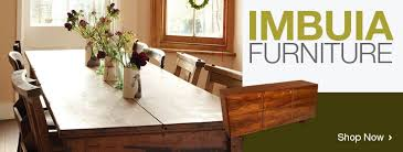 dining room furniture for sale in bloemfontein. antique furniture dining room for sale in bloemfontein
