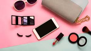 basic makeup essentials you need modeling health beauty advicemodeling health beauty advice