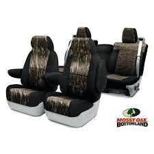 rav4 car seat covers mossy oak custom seat covers toyota rav4 leather car seat covers rav4 car seat covers nz
