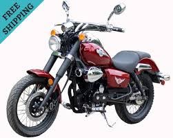 250cc motorbike street legal bobber chopper motorcycle mc 141 250