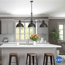 pendant lights over island. Top 62 First-rate Awesome Vonn Lighting Dorado Light Kitchen Island Pendant For Design Fabulous Large Size Of Pendants Triple Lights Bar Fixtures Over Table S