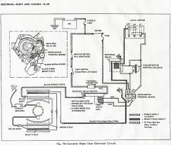 1972 wiper motor wiring corvetteforum chevrolet corvette forum Wiper Motor Wiring Diagram tell you exactly but here is a diagram i had in my photobucket i believe this is 69 72 i've seen several pics here on the forum of the inside wiring