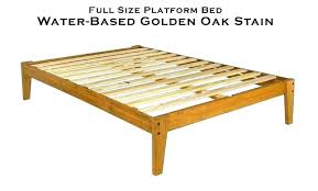 ikea full size mattress. Ikea Full Size Loft Bed Mattress Frame High Box Spring Instead Of Slats Frames With Storage P