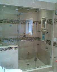 the best way to clean shower doors best glass shower door cleaner photos new home decorations