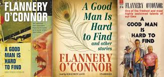 the english blog com flannery o connor s hard search for a  image source 1 bp pot com gui5ko6kb e ur65b4okpki aaaaaaaaemo 6o3q7pqrjny s1600 picture 2 png